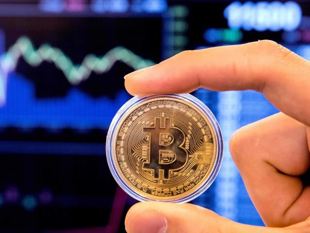 Craig Wright, que diz ser o criador do bitcoin, registra direito autoral nos EUA