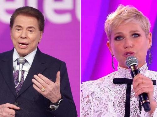 """Xuxa, após concurso polêmico de Silvio Santos, detona exposição de crianças e dispara: """"Traumatizante"""""""
