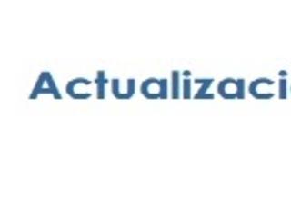 Brasil : Desde o início do surto foram notificados 2.422 casos de febre amarela