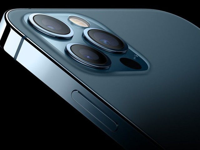 PROMOÇÃO VOLTOU | iPhone 12 Pro Max está mais barato no Magazine Luiza