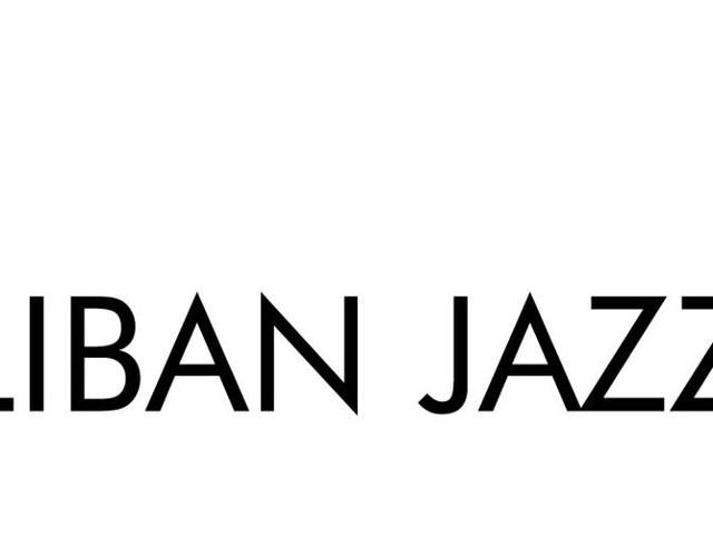 Cantora Céu representará o Brasil no festival Liban Jazz