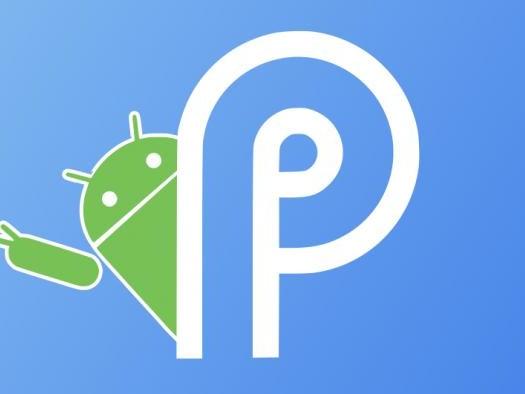 Os melhores apps Android da semana (12/04/2019)
