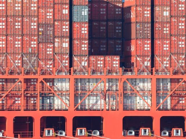 Weltwirtschaft hat sich stabilisiert - und bleibt anfällig