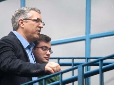 Eleições municipais | Alexandre Padilha diz que quer disputar prefeitura de São Paulo pelo PT