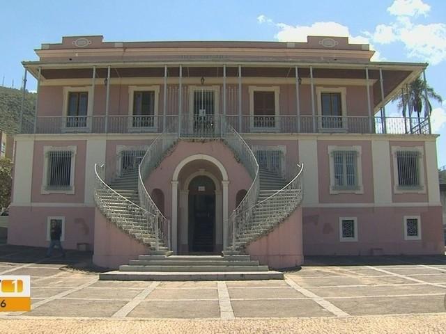 Após incêndio no RJ, museus do Sul de Minas buscam se regularizar para obter laudo do Corpo de Bombeiros