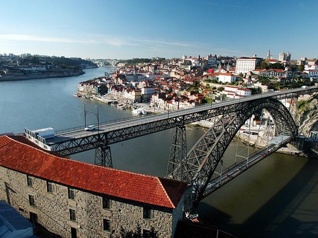 Fortera investe 200 milhões no imobiliário no Grande Porto