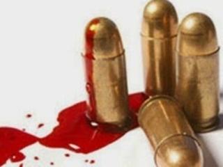 Agricultor é morto após tentar matar mãe e irmã e atacar equipe da Polícia Militar