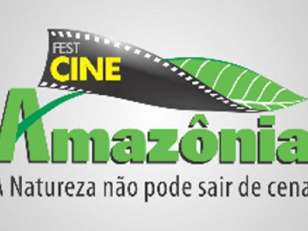 Cineamazônia prorroga inscrições