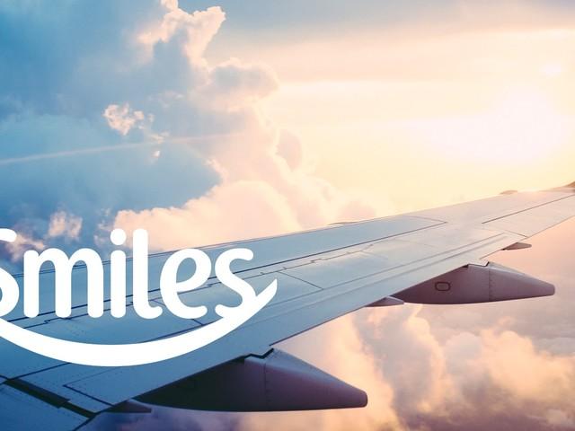 Smiles prorroga status dos clientes por um ano após requalificação de categorias de 2020