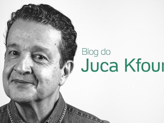 Juca Kfouri | Dois 0 a 0 decepcionantes para Athletico e Inter