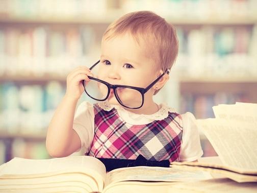 Leitura Superficial ou Pré-Leitura