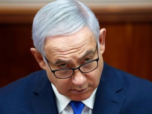 Israel imaginário é usado politicamente pela direita e pela esquerda