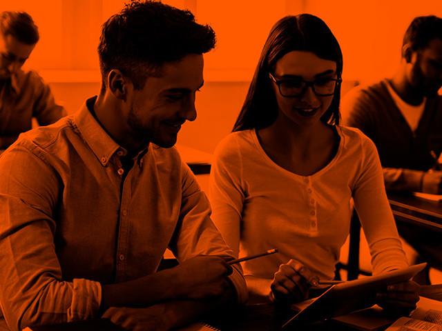 Como captar mais alunos através do Inbound Marketing
