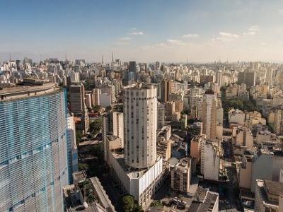 Pesquisa da Rede Nossa SP   Mais de 60% dos paulistanos dizem que mudariam de SP, se pudessem
