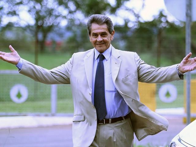 """Em áudio, Jefferson ofende Moraes e diz que STF age como """"orcrim"""""""
