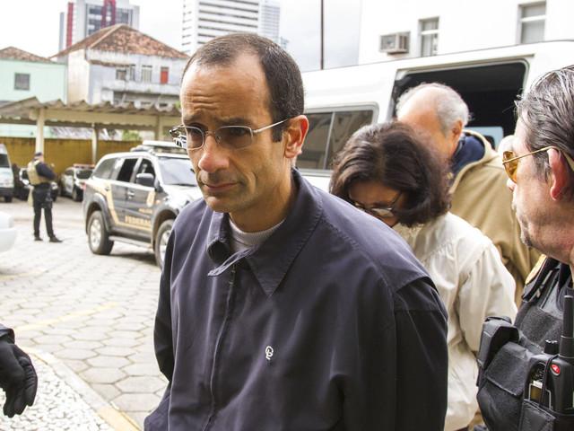 Empresa deve R$ 98,5 bilhões   Em recuperação, Odebrecht quer renegociar leniência