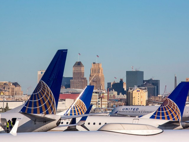 United decide manter voo de São Paulo para Houston