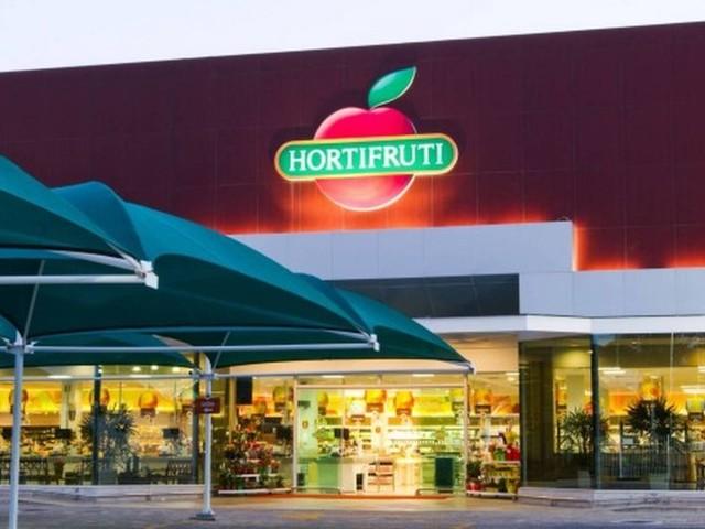Rede de mercados Hortifruti é comprada por grupo suíço e se une a Natural da Terra