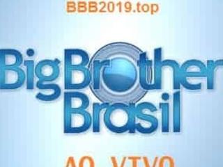 Saiba como assistir BBB 19 ao vivo 24 horas online