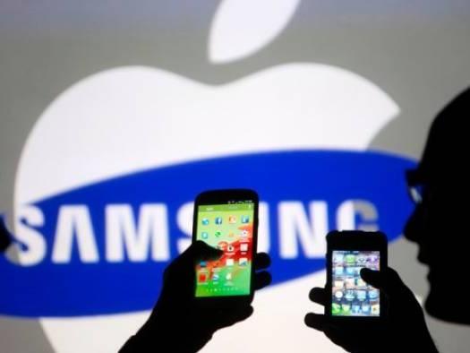 Itália inicia investigação contra Apple e Samsung por obsolescência programa