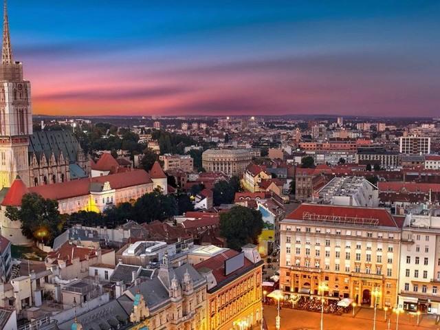 16 Curiosidades sobre a Croácia