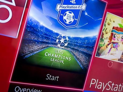 Sony anuncia o novo aplicativo PS4 Second Screen para iOS e Android