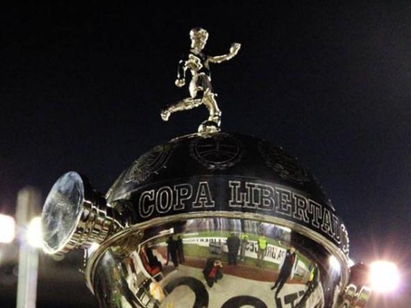 Carabobo e Universitário abrem Libertadores 2020
