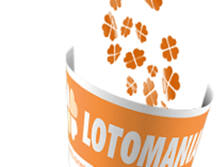 Palpites para a Lotomania 1773 acumulada R$ 1,2 milhão
