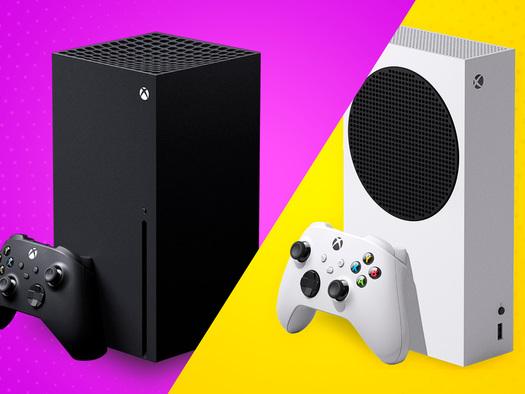 [Exclusivo] Xbox Series X e S: conheça a tecnologia da nova geração de consoles