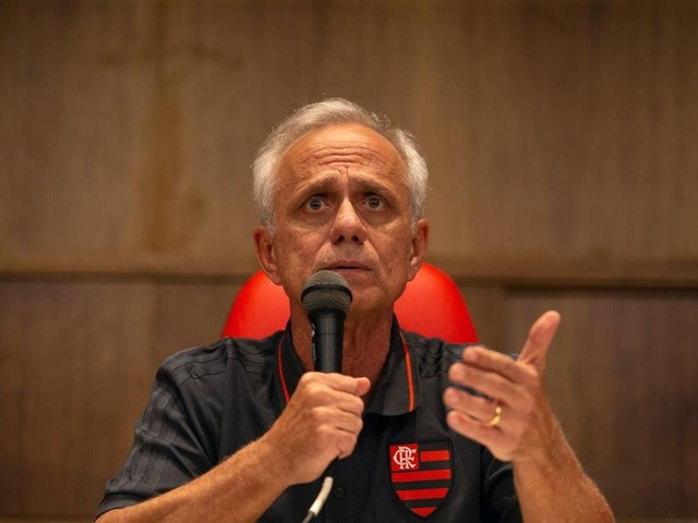 Comment on Flamengo CEO Says Club Not to Blame for Tragic Fire by Eduardo
