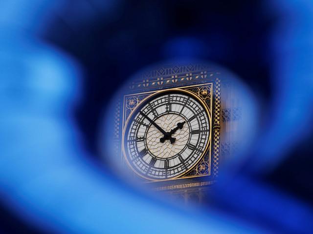 Big Ben: as últimas badaladas antes de um silêncio de 4 anos