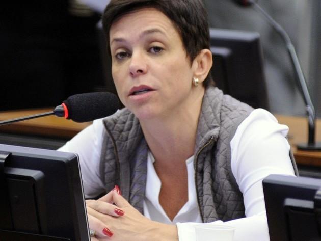 Marun sobre Cristiane Brasil: Governo se mantém sereno e vai insistir