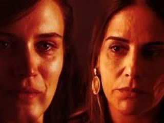 O Outro Lado do Paraíso: Saiba qual será primeiro ato de vingança de Clara para destruir Sophia