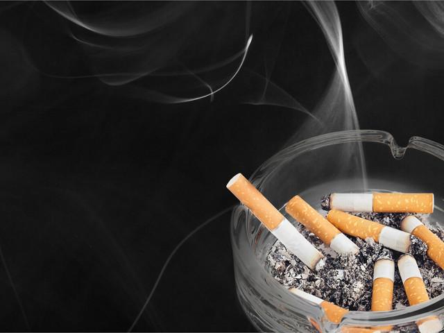 Cigarro: composição, doenças decorrentes e como parar
