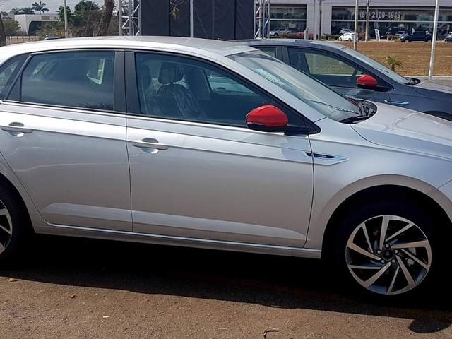 VW Polo 2019 Beats chega às concessionárias - vídeo
