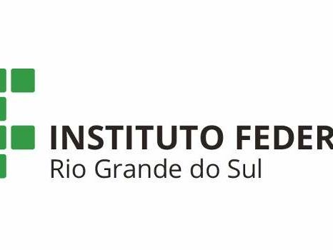 IFRS abre inscrições para o Vestibular 2019/2