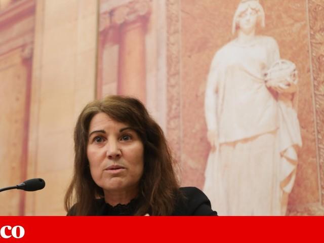 Duas deputadas do PSD são arguidas no caso das falsas presenças