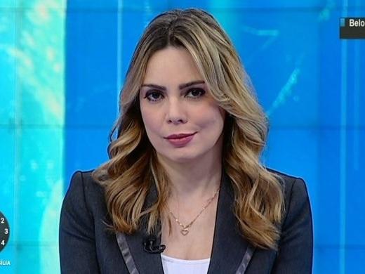 Rachel Sheherazade detona Bolsonaro e gera revolta entre seus fãs