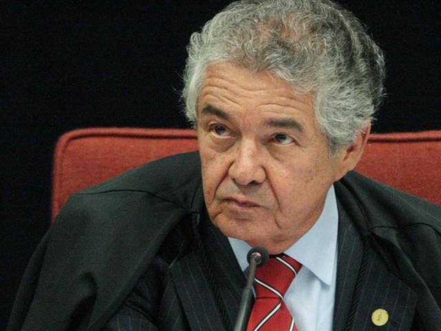 STF pauta para outubro julgamento virtual sobre depoimento de Bolsonaro