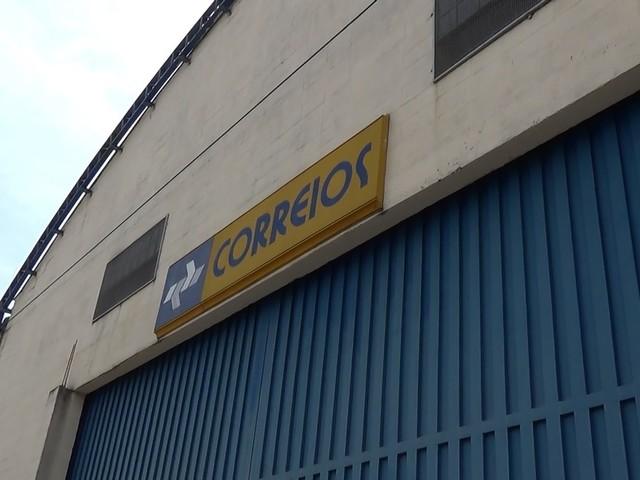 Com suspensão da greve, funcionários dos Correios voltam a fazer entregas na região de Piracicaba