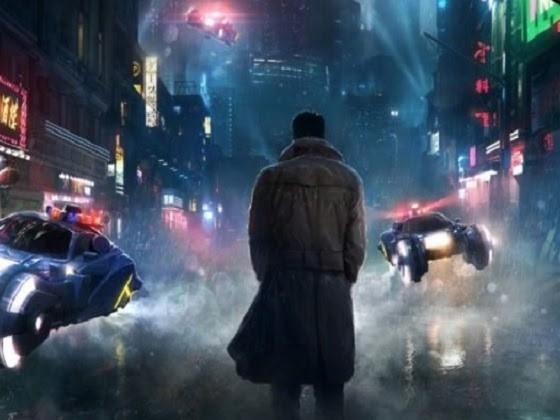 """Bilheteria de """"Blade Runner 2049"""" nos EUA tem resultado abaixo do esperado em final de semana de estreia"""