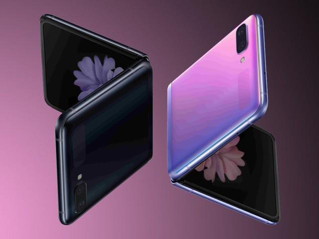 """Samsung Galaxy Z Flip 3 chega em agosto com preço """"acessível"""", sugere rumor"""