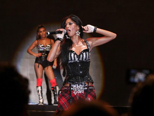 Grupo Pussycat Dolls anuncia turnê para 2020 após dez anos de separação