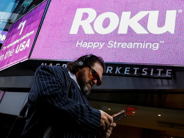 Roku pretende expandir operação para outros países (incluindo Brasil) em 2020