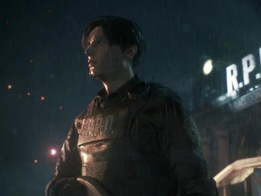 Resident Evil 2 | Edição de colecionador e mais novidades são reveladas