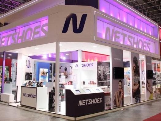 Magazine Luiza vence Centauro e compra Netshoes por US$ 115 milhões