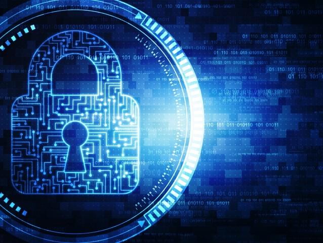 Ataque WannaCry expõe desafios atuais da segurança digital nas empresas