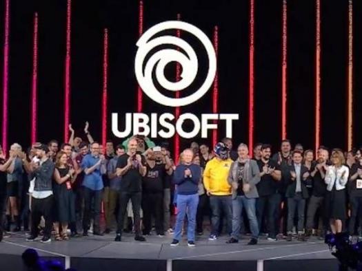 E3 2019 | O que esperar da conferência da Ubisoft?