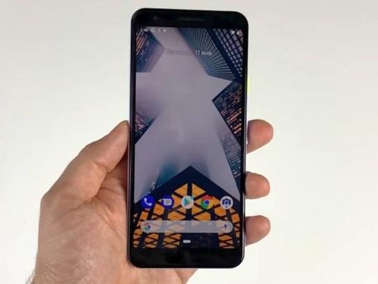 Google Pixel 3a e 3a XL devem trazer câmera do Pixel 3 a um preço menor
