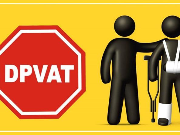 Quem pagou valor maior do DPVAT 2020 será ressarcido, diz administradora do seguro